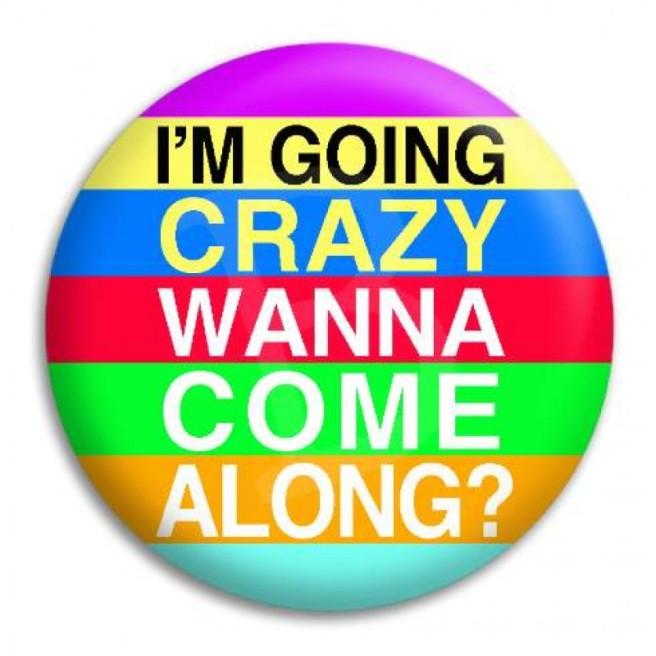 i_m-going-crazy